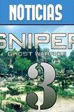 Sniper: Ghost Warrior 3 Anunciado para 2016