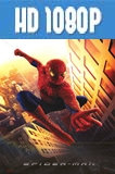 Spider-Man 1 (2002) HD 1080p Latino