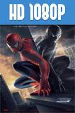 Spiderman 3 (2007) HD 1080p Latino