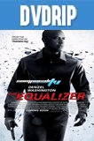 El Protector (2014) DVDRip Latino