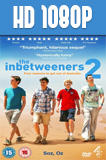 The Inbetweeners 2 1080p HD