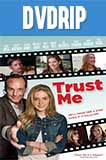 Confía en Mi DVDRip Latino