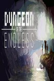 Dungeon of the Endless PC Full