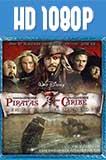 Piratas del Caribe 3 (2007) HD 1080p Latino