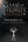 Game of Thrones Episodio 1, 2 y 3 PC Full Español