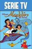 Aladdin Serie Completa Español Latino