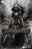 Blackguards 2 PC Full