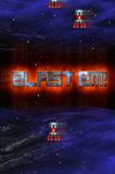 Blast Em PC Full