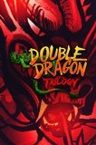 Double Dragon Trilogy PC Full Español