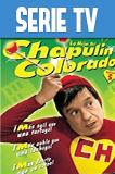 El Chapulín Colorado Serie Completa Latino