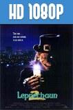 El Duende Maldito 2 (1994) HD 1080p Latino