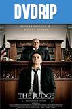 El Juez DVDRip Latino