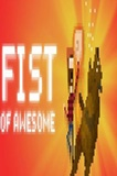 Fist Of Awesome PC Full
