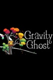 Gravity Ghost PC Full