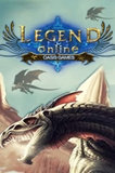 Legend online PC Online