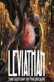 Leviathan The Last Day of the Decade PC Full