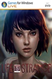 Life is Strange Episodio 1 PC Game