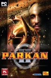 Parkan II PC Full