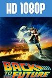 Volver al futuro (1985) HD 1080p Latino