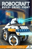 Robocraft PC Online