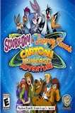 Scooby Doo and Looney Tunes Cartoon Universe Adventure PC Full