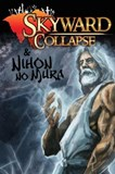 Skyward Collapse Complete Edition PC Full