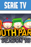South Park Temporada 18 Completa Latino