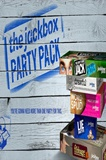 The Jackbox Party Pack PC Full
