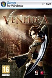 Venetica Gold Edition PC Full Español
