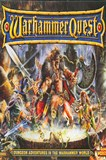 Warhammer Quest PC Full Español