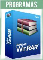 Winrar 5.7 Full Final Español