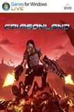 Crimsonland Steam Edition PC Full