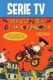 Los cuentos de la calle Broca Serie Completa Latino