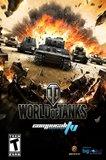 World of Tanks PC Online