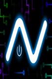 A.V. PC Full