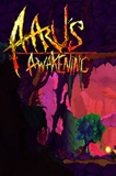 Aaru's Awakening PC Full Español