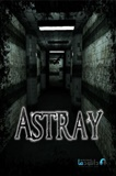 Astray PC Full