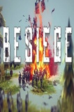 Besiege PC Full