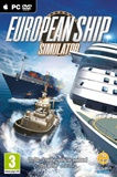 European Ship Simulator PC Full Español