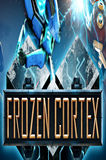 Frozen Cortex PC Full