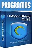 Hotspot Shield Elite 4.06 Full