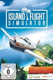 Island Flight Simulator PC Full