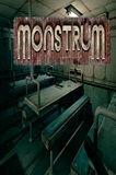 Monstrum PC Full