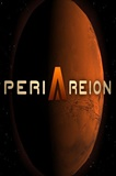 PeriAreion PC Full