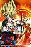 Dragon Ball Xenoverse PC Full Español