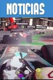 F1 2015 Primeros avances filtrados