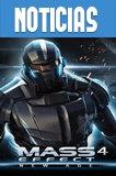Mirror's Edge 2 y Mass Effect 4 serían lanzados en marzo 2016