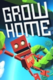 Grow Home PC Full Español