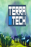 TerraTech PC Full