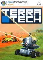 TerraTech PC Full Español